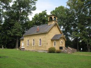 Devine Life Church